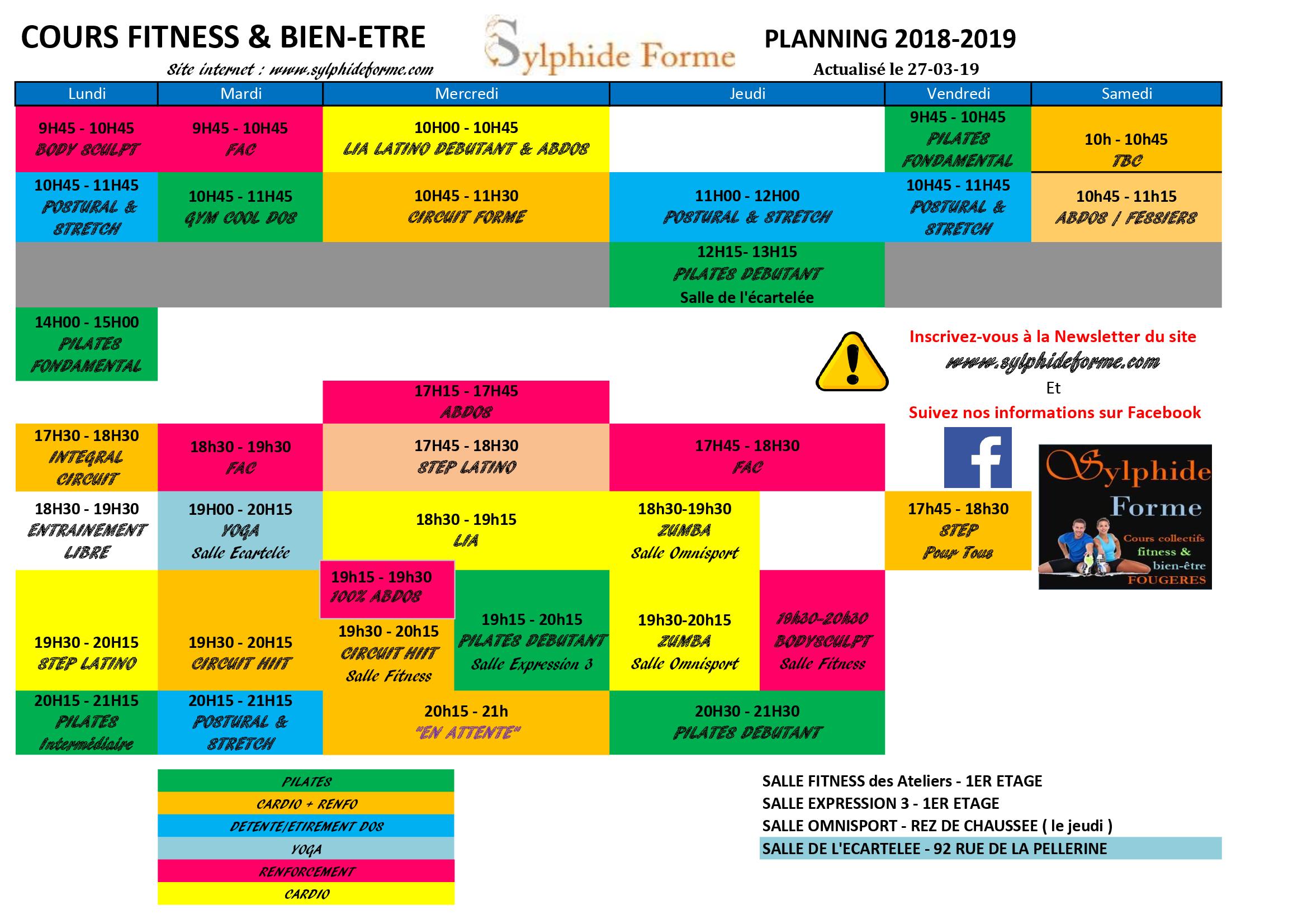 PLANNING-Actualisé-le-27-03-19