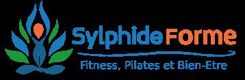 Sylphideforme