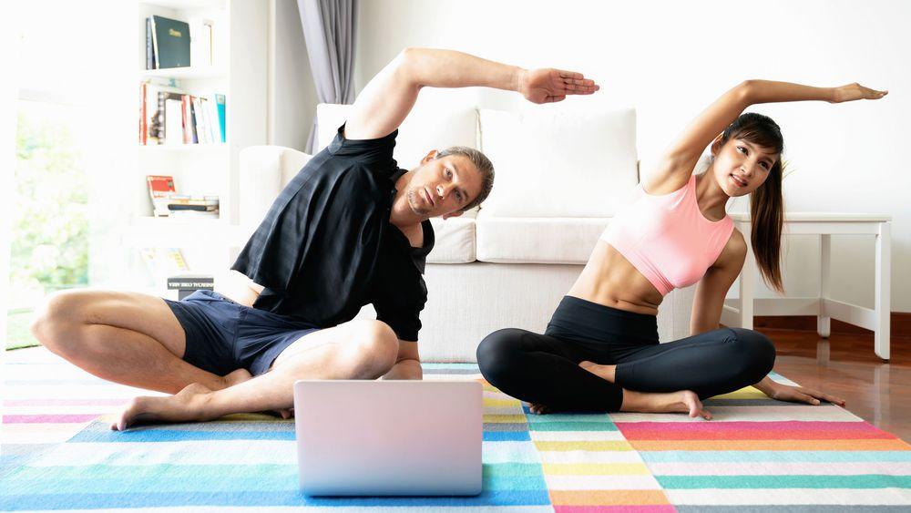 faire-du-sport-de-chez-soi-permet-de-faire-tomber-les-barrieres-christophe-ruelle_6254396